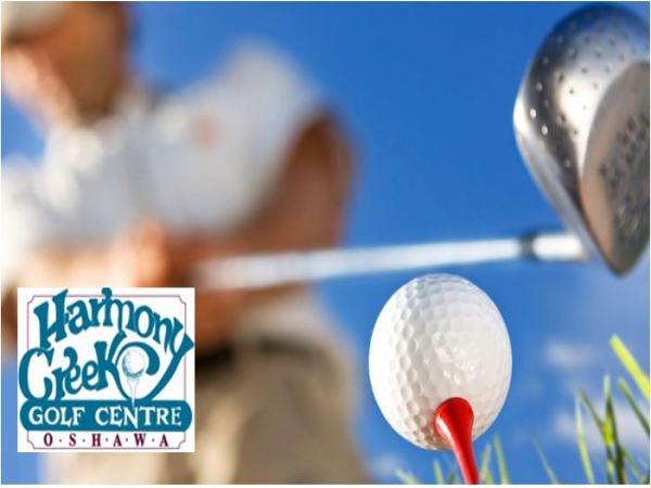 18 Holes of Golf for 2, Cart Rental & Wings or Two Foot Long Hotdogs (Value $141)